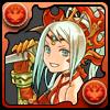 Shuji_1987's avatar