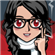 ItMyBlood's avatar