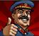 Roompel's avatar