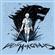J4CKSTR4W's avatar