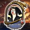 akaDennisHS's avatar
