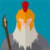 Spartang's avatar