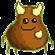 TheonlyRushin's avatar
