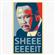 Idwiz's avatar