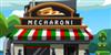 MecharoniNCheese's avatar