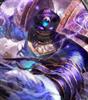 SinuousX's avatar