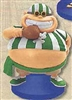 Meromero's avatar