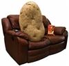 CouchPotatoGuy's avatar