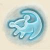 frst's avatar
