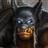 RelaxedTortoise's avatar