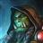 splashaku's avatar