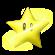 uglyasablasphemy's avatar