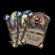 TimeRift609's avatar