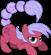 LagunaGoddess's avatar