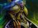 Revision's avatar