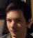 user-575634's avatar
