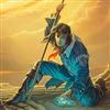 KaladinStormblessed's avatar