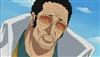 ManyCookies's avatar