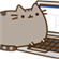 CregavitchOW's avatar