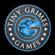 TinyGrimes's avatar