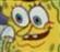LeviathanHS's avatar