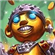 ThirdofHisName's avatar