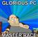 unclekreepy's avatar