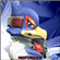MasterPpv's avatar