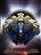 user-20570217's avatar