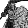 Ono_Palaver's avatar