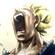 KingShuichii's avatar