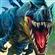 danton3d's avatar