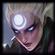 Stormfrost13's avatar