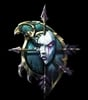 SaboGr's avatar