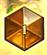 7Vanguard7's avatar