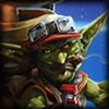 AdrenalineCrow's avatar