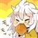 Inu_sama's avatar