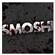 xSmoshi's avatar