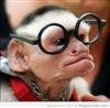 monkeybrains76's avatar