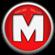 Mechex's avatar