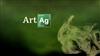 Artag's avatar
