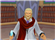 YushyBushy's avatar
