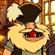 fachexot's avatar