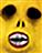 RopalistOner's avatar