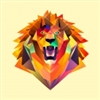 Foxta's avatar