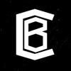 BinaryChaos's avatar