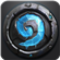 _Bull3t_'s avatar