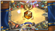 inkecallejon's avatar