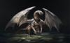 MoonlightAcranist's avatar