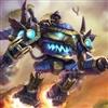 PilotedSkyGolem's avatar